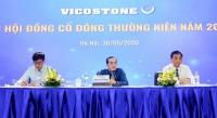 vicostone thong qua hai kich ban kinh doanh 2020 trong boi canh dich covid 19