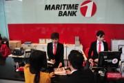 Maritime Bank hợp tác với Vietravel trong sử dụng dịch vụ du lịch