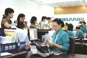 ABBank nhận giải ngân hàng bán lẻ tốt nhất