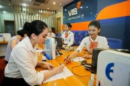 Ra mắt thẻ tín dụng cao cấp VIB World MasterCard