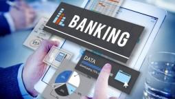 4 thách thức chờ đợi ngân hàng trong 'cuộc chơi' 4.0
