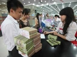 Nâng cao tiếp cận tín dụng từ dịch vụ hỗ trợ thông tin