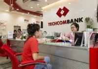 techcombank chinh thuc duoc ap dung basel ii
