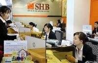 shb tai tro von uu dai cho doanh nghiep xay lap