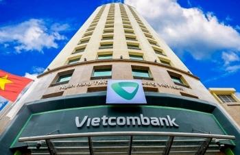 van phong dai dien vietcombank tai my duoc cap phep hoat dong