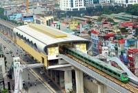 50 trieu usd de van hanh thu he thong duong sat tren cao khong phai la chi phi phat sinh tang them cua hop dong