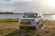 Toyota Việt Nam hỗ trợ tới 40 triệu đồng cho khách mua xe