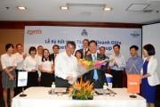 Mavin và Zoetis Vietnam hợp tác trong lĩnh vực dược thú y