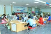 VietinBank tiếp tục hỗ trợ lãi suất cho vay đối với 5 lĩnh vực ưu tiên