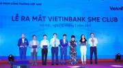 VietinBank ra mắt 'sân chơi' dành cho doanh nghiệp vừa và nhỏ