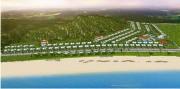 BIDGROUP đầu tư dự án khu sinh thái nghỉ dưỡng tại Nghi Sơn