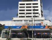 VIB khai trương đồng loạt nhiều chi nhánh trên toàn quốc