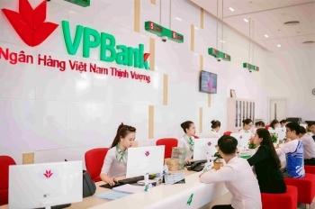 loi nhuan tang 34 vpbank duy tri chat luong va tang truong