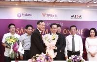tpbank ho tro doanh nghie p vo i cho vay online khong tai san dam bao