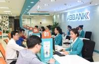 abbank dat 517 ty dong loi nhuan truoc thue 6 thang dau nam 2019