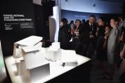 Lexus khởi động giải thưởng thiết kế toàn cầu