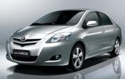 Toyota Việt Nam triệu hồi hơn 20.000 xe Vios và Yaris do lỗi túi khí