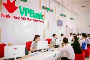 vpbank lot top nhom 21 doanh nghiep dong thue nhieu nhat viet nam