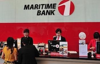 tiet kiem gui gop truc tuyen lai suat len toi 89 tai maritime bank