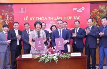 pvcombank tang cuong hop tac voi dai hoc ha noi
