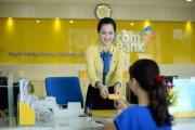 PVcomBank hỗ trợ doanh nghiệp siêu nhỏ tiếp cận vốn