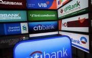 Xếp hạng ngân hàng- Minh bạch để quản lý và bảo vệ người gửi tiền