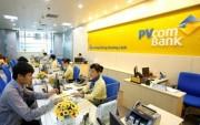 PVcomBank hỗ trợ cho khách vay vốn