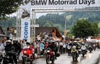 thoa dam me cung bmw motorrad day 2018