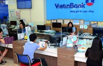 phat hanh thanh cong 4000 ty dong trai phieu vietinbank khang dinh uy tin va vi the