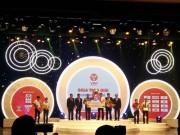 Giải bóng đá Toyota khu vực Mê Kông sẽ diễn ra tại 5 nước