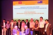 Tăng cường hợp tác phát triển mắc ca giữa Việt Nam và Ôxtrâylia