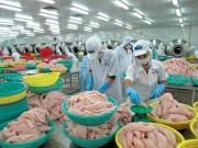 Xuất khẩu thủy sản có thể đạt 7 tỷ USD