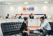 SHB dành 10 tỷ đồng tri ân khách hàng