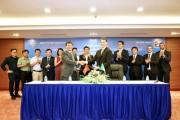 Việt Nam sẽ sản xuất thép cuộn cán nóng thay thế hàng nhập khẩu