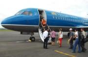 Vietnam Airlines tăng 400.000 chỗ dịp cao điểm APEC