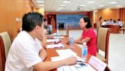 Cơ hội việc làm tại khối thương hiệu và truyền thông của VietinBank