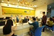 PvcomBank thêm tiện ích ngân hàng điện tử