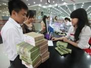 Ngành ngân hàng triển khai nhiều giải pháp hỗ trợ doanh nghiệp