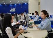 MB đảm bảo hạ tầng cho nộp thuế điện tử