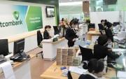 Vietcombank giải ngân trên 2.500 tỷ đồng cho vay lĩnh vực nông nghiệp công nghệ cao