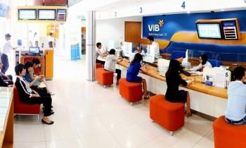 doanh thu ban le tang truong 92 vib bao lai tren 1700 ty dong