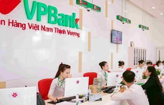 doanh thu tang 26 vpbank dat loi nhuan tren 6100 ty dong