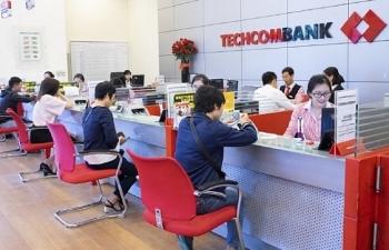 techcombank tu tin can dich loi nhuan 10000 ty dong nam 2018