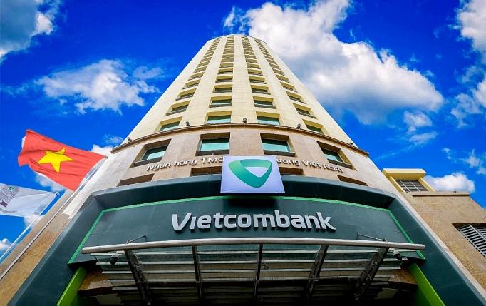 vietcombank duoc chap thuan mo chi nhanh tai uc