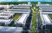 Alphanam Group đẩy mạnh hoạt động vì môi trường