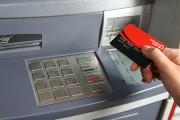Maritime Bank hoàn tiền 50% cho chủ thẻ khi giao dịch trực tuyến