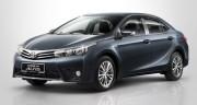 Toyota Việt Nam tổ chức trải nghiệm xe trên toàn quốc