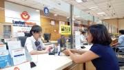 LienVietPostBank ưu đãi cho khách hàng chuyển tiền quốc tế