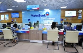 vietinbank phat hanh thanh cong lo trai phieu 1000 ty ra cong chung dot 2 nam 2019