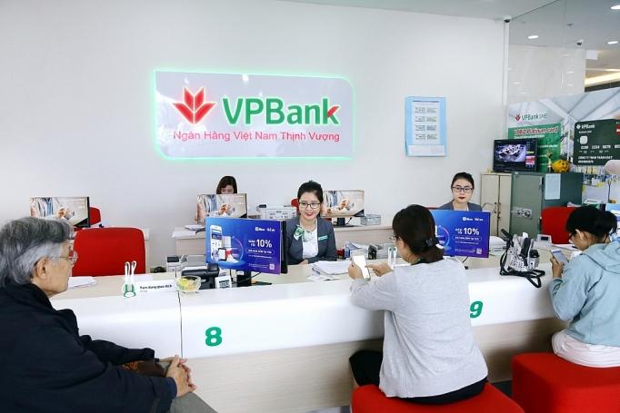 vpbank la ngan hang tu nhan lon nhat viet nam nam 2019